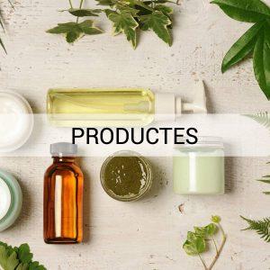 Productes